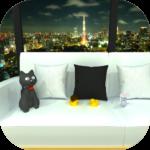 Escape Game-Tokyo