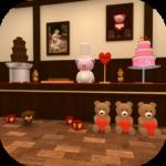 방탈출-Chocolate shop
