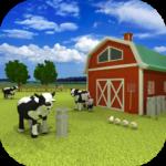 방탈출-Farm