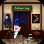 Escape Rooms(Update type escape game application)